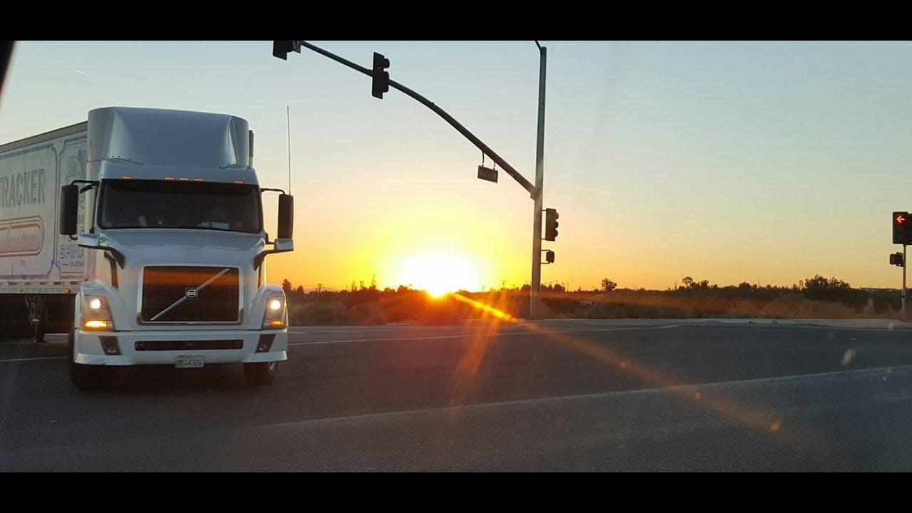 Los abogados de accidentes de camiones en dominguez firm están muy. Abogados de Accidentes de Camiones en Colton, CA - YouTube
