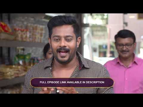 Ep - 471 | Gokulathil Seethai | Zee Tamil Show | Watch Full Episode on Zee5-Link in Description