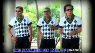 Lagu Batak Terbaru 2012   Trio Simorangkir