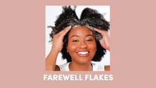 Mizani Scalp Care Shampoo video