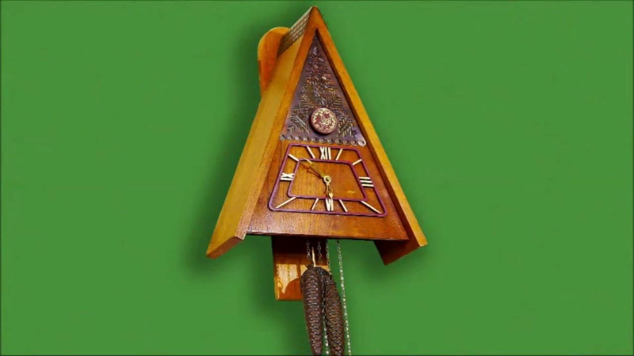 Кукушкой часы маяк продам с часы в ломбард спб в сдать