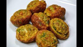 Egg Ponganalu I Mouthwatering Egg Recipes | Best Indian Street Food Ever | Healthy Kids Snack