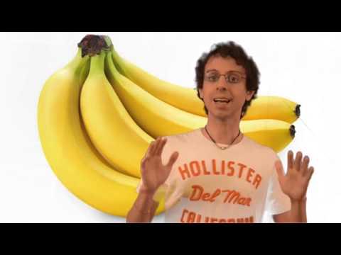 banana,-meglio-evitare?