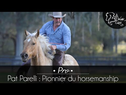 • PRO • Pat Parellide YouTube · Durée:  6 minutes 22 secondes