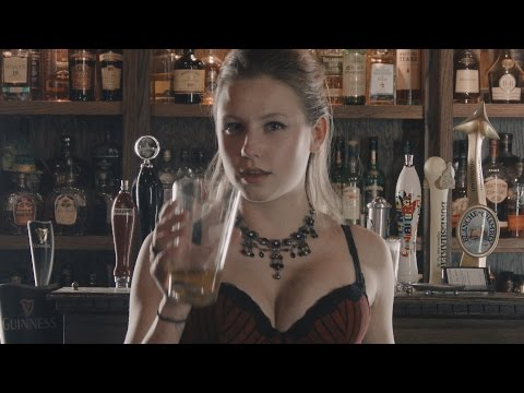 Protokult - Get Me A Beer! (Official Music Video)