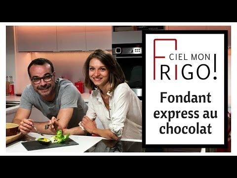 le-fondant-express-au-chocolat- -recette-de-gateau-facile