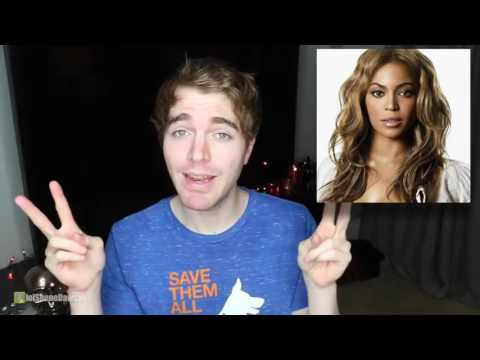 Download Youtube: BEYONCE CONSPIRACY THEORIES #beyonce