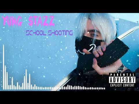 Staazzz - School Shooting scaricare suoneria