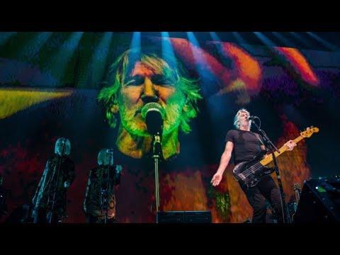 Pink Floyd - Hey You (New Disco Mix Remix) VP Dj Duck