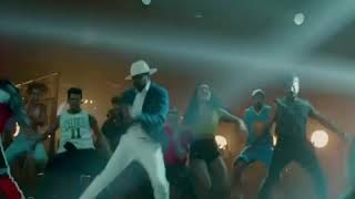 Muqabla-Street Dancer 3D(Telugu) Watssup status video