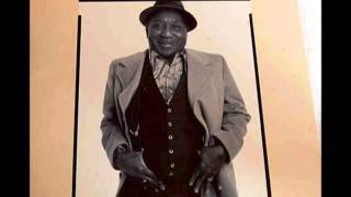 Muddy Waters , Mannish Boy , 1977 Hard Again version