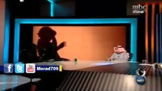 تابع السعودية تغتصب أطفالها: إغتصاب طفل في مدرسة