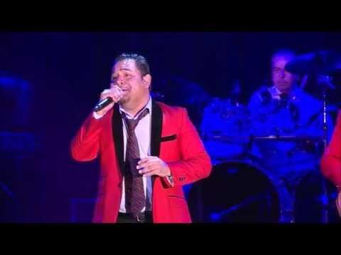LOS MUECAS (VIDEO OFICIAL 2016) TE METISTE
