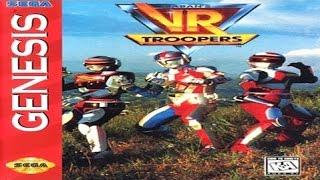 "Video ""VR Troopers"" Longplay? download MP3, 3GP, MP4, WEBM, AVI, FLV Juli 2018"