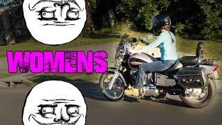 Moto Monday #128