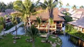 Bo Phut Resort & Spa 4* Тайланд