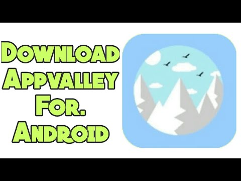 Where to download appvalley apk | Download AppValley APK for