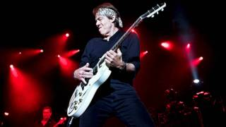 George Thorogood - Bottom of the Sea (Live)