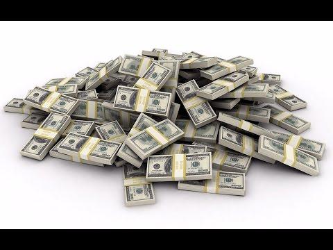 Billionaire Life Style - How Billionaires Spend Their Money?