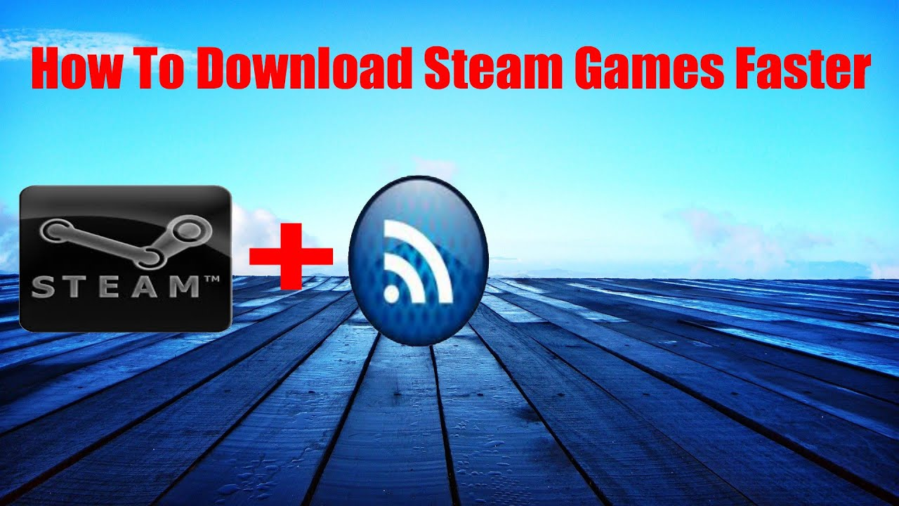 how to stop downloads on steam