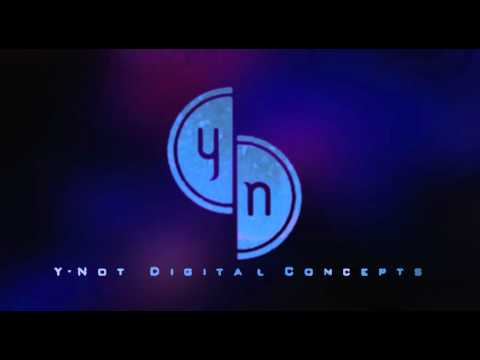 yNoT Digital Concepts Post & DVD Authoring