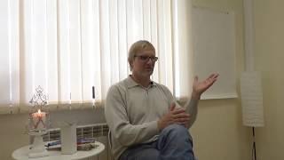Судьба или поток предопределенности | Великая Северная Традиция (Олег Козиков)(, 2016-10-12T06:30:29.000Z)
