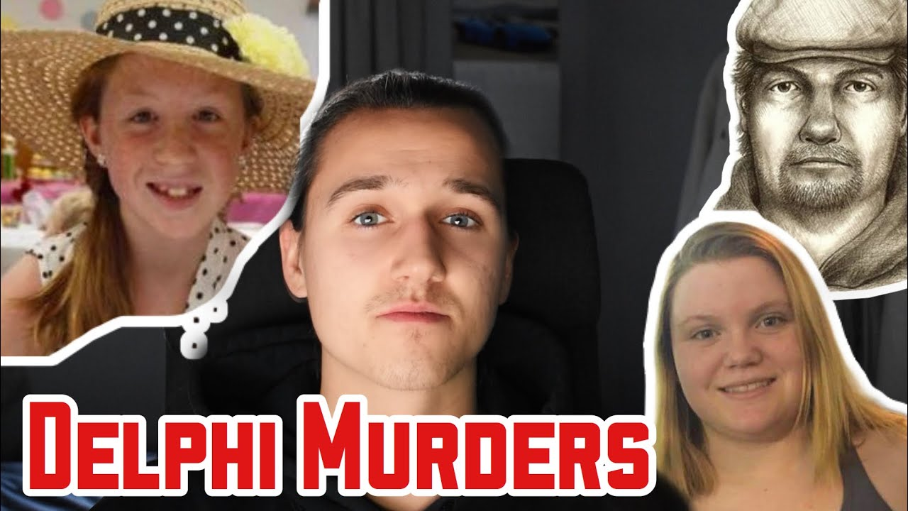 The Delphi Murders | Updates & New Suspect