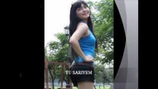 CAMELIA MALIK ~ COLAK COLEK @ Teman teman Mencolek Anda._Bambang Setiawan