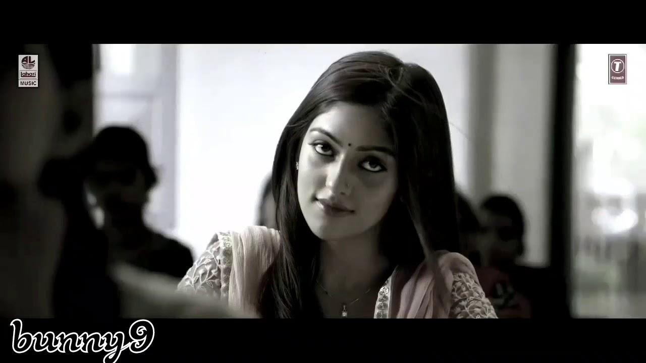 hrudayam yeto poyene mp3 song