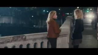 """""""TOUT EST SI CALME""""- Les Bien Aimés Film 2011 (extrait)"""