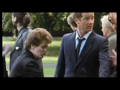 """""""Riff Raff"""", regia di Ken Loach, 1991, UK."""