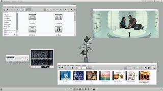 видео Двери СНИП - требования на установку и характеристики