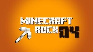 Minecraft (S03E04) Most i oświetlenie.