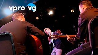 The Rosenberg Trio ft. Mozes & Johnny Rosenberg - Whatever Lola wants (live @Bimhuis Amsterdam)