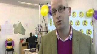 UKIP Oldham on BBC.wmv
