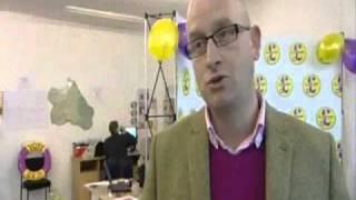 UKIP Oldham on BBC.wmv