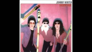 Watch Johnny Winter Crawl video