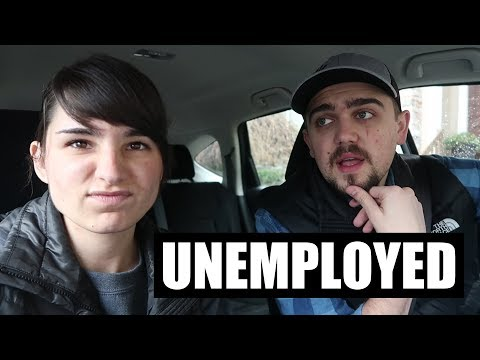 UNEMPLOYED & INFERTILE IN 2018