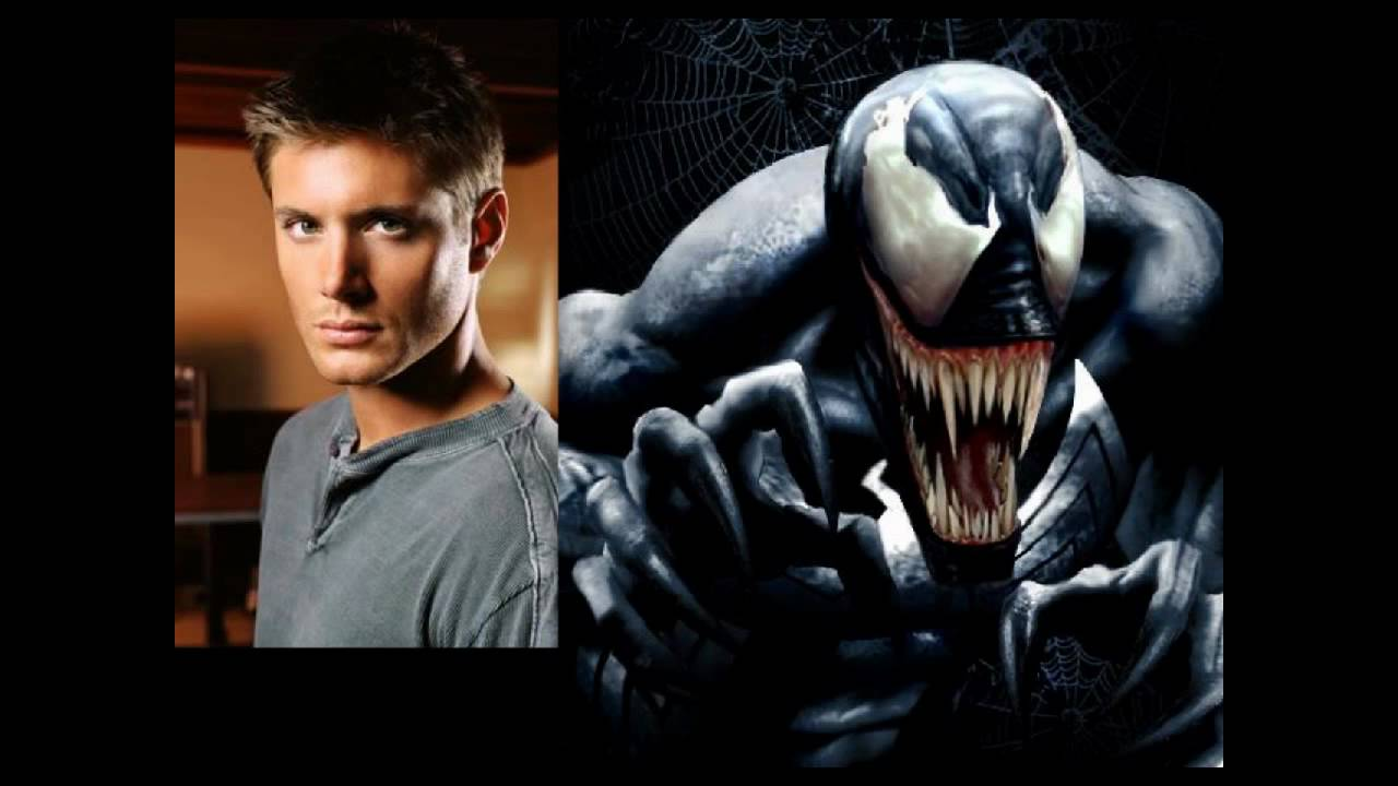 spiderman 4 casting Tobey Maguire & robert pattinson & and ...
