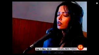 SARE JAHAN SE ACHHA | Sawan Dutta | Chai Pani Etc