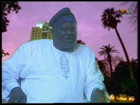 Nigeria Can Have A Hero, Maj. Debo Bashorun