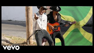 Download Jamaican Road ( Lil Nas X Old Town Road parody ) Prod.Wxsterr