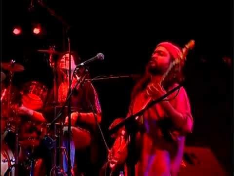 indian ocean live concert-bandey-high quality video