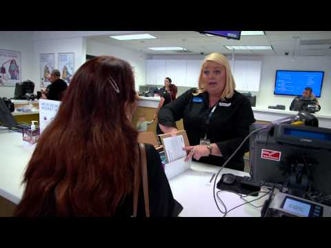 Cox Communications |  Day In The Life Of A Cox Communications Solutions Specialist