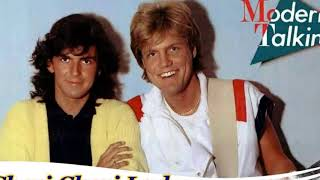 Modern Talking - Cheri Cheri Lady (Remix)