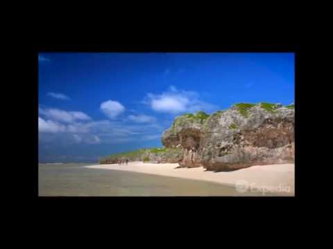 Cook Islands: a paradise in the South Pacific