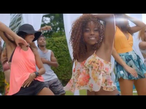 OMI - Hula Hoop (Fergal Freeman Dance Remix)