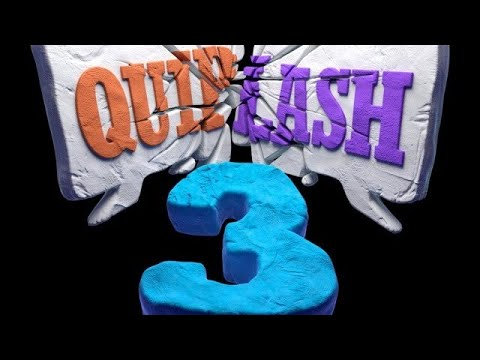 Download Quiplash 3 and Try Not To Laugh Game!