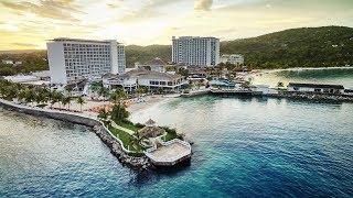 Moon Palace Jamaica, Ocho Rios, Jamaica, Caribbean Islands, 5 star hotel