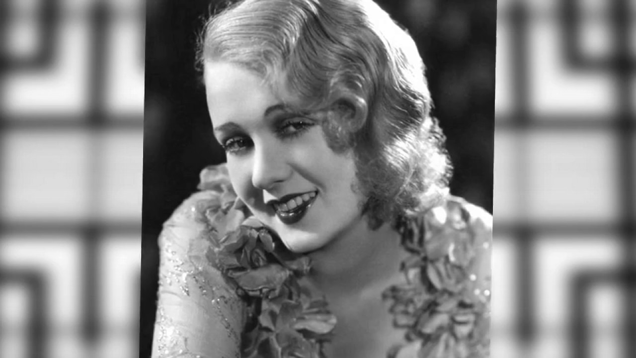 Anita Page Anita Page new pictures